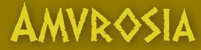 amvrosia-logo